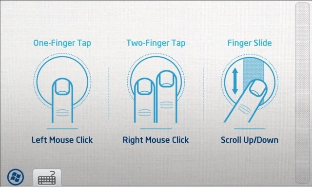 Use Android As Mouse And Keyboard3