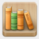 android ebook reader apps8