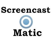 best screen recording tools for pc6