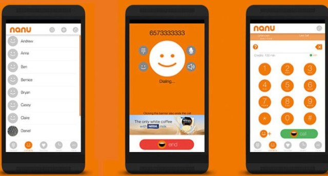 Free Calling Apps For Calling Anywhere In India3