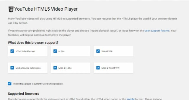Play YouTube Videos Without Buffering5