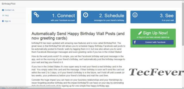 Send-Birthday-Wishes-Automatically-In-Facebook1