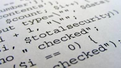 Photo of 15 conhecimentos mais requisitados em programadores