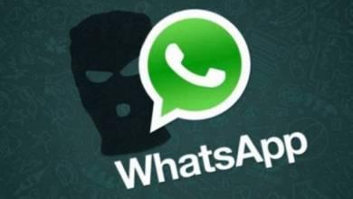 Photo of Mais de 200 mil brasileiros já caíram em golpe popular no WhatsApp