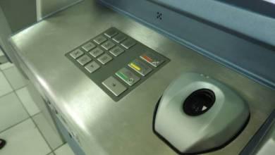 Photo of Sensores biométricos de caixas eletrônicos se tornam novo alvo de criminosos