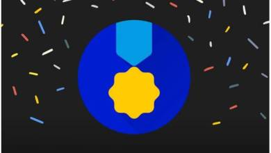 Photo of Google anuncia melhores aplicativos do ano para Android; veja os premiados
