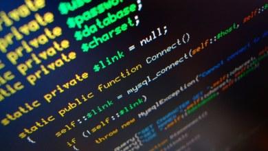 Photo of As 10 linguagens de programação mais requisitadas pelo mercado