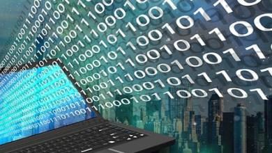 Photo of Curso de introdução à Análise de Dados – Udacity