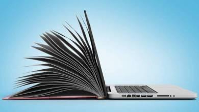 Photo of 25 cursos gratuitos de tecnologia da informação