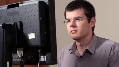Photo of Curso de programação de sistemas operacionais gratuito