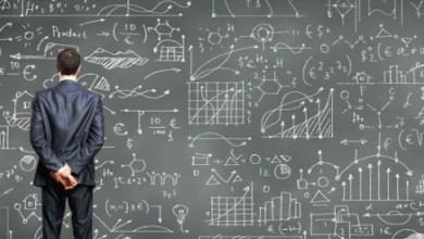Photo of Curso Gratuito e Online de Cálculo II – Cálculo Diferencial e Integral da USP
