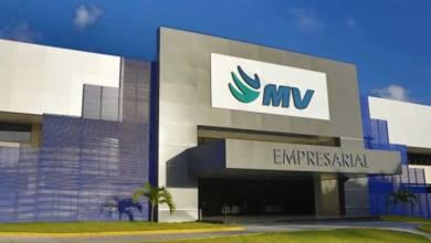 Photo of Empresa de Tecnologia abre 100 oportunidades de emprego
