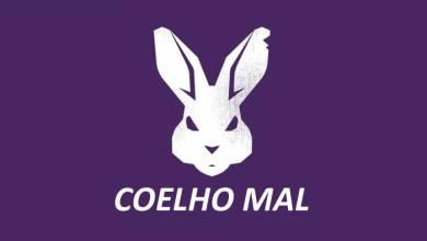 """Photo of Ransomware apelidado de """"Coelho Mal"""" ataca Rússia e Ucrânia e preocupa mundo"""