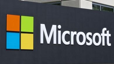 Photo of Nove cursos gratuitos de TI oferecidos pela Microsoft com certificado