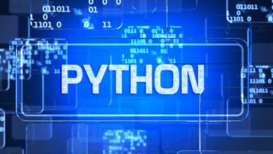 Photo of Curso gratuito de Python Fundamentos para Análise de Dados