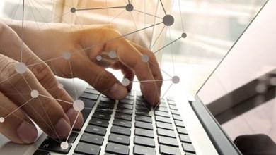 Photo of 11 sites para interessados nas áreas de TI e Desenvolvimento de Software