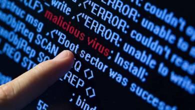 Photo of Como remover vírus de pendrive que converte arquivos e pastas em atalhos