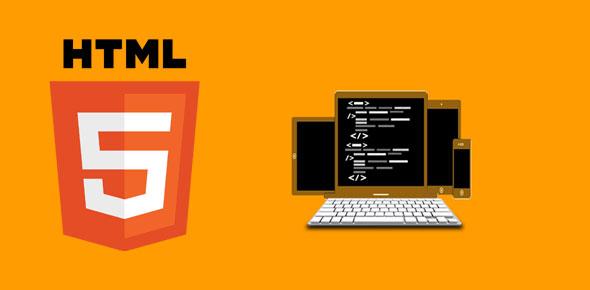 HTML5 Introdução