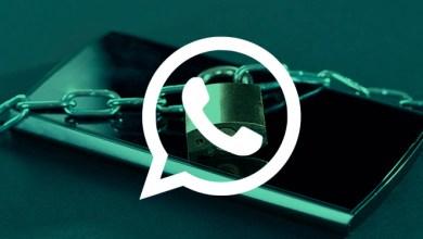 Photo of Como controlar a privacidade da sua conta do WhatsApp