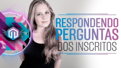 Photo of Dyuky – RESPONDENDO PERGUNTAS!