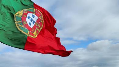 Photo of Sem saída, Portugal é obrigado a importar brasileiros para vagas de emprego na área de TI