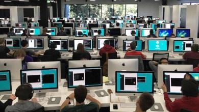 Photo of Escola francesa de programação busca alunos para curso gratuito no Brasil