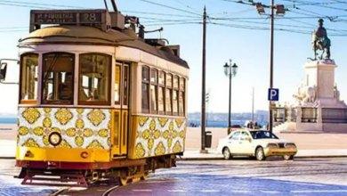 Photo of Loggi recruta brasileiros para 100 vagas de emprego em Portugal