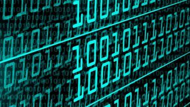 Photo of Curso Gratuito de Introdução à lógica de programação – com certificado