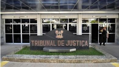 Photo of Tribunal lança concurso com 33 vagas para TI, com salários de até R$ 5,5 mil