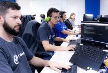 Photo of Empresa de software oferece capacitação gratuita com possibilidade de contratação