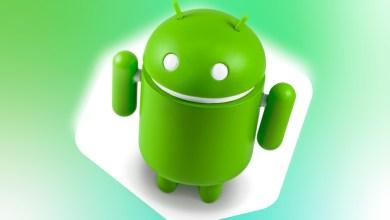 Photo of Android pode ganhar modo ultra econômico de bateria
