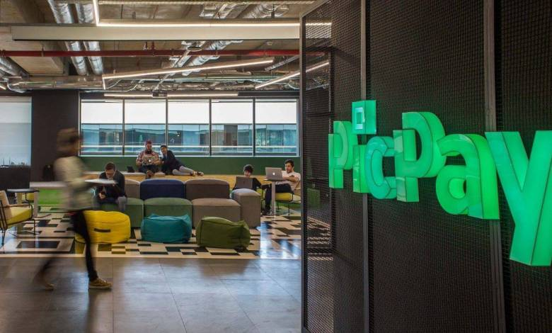 PicPay office - Fonte: PicPay