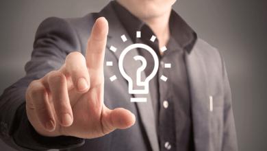 Photo of Empresa abre inscrições para curso gratuito sobre inovação