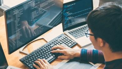 Photo of Prefeitura de SP abre inscrições para cursos gratuitos sobre TI e programação