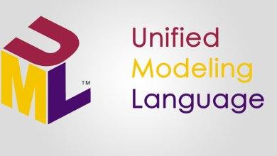 Photo of Curso de Linguagem de Modelagem Unificada (UML) Gratuito