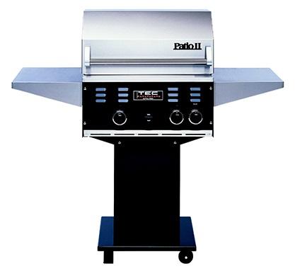 tec grills online