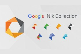 Google Nik Collection gratuit