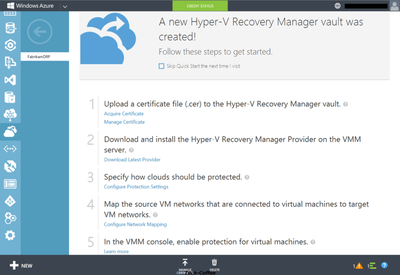 Hyper-v vmm download