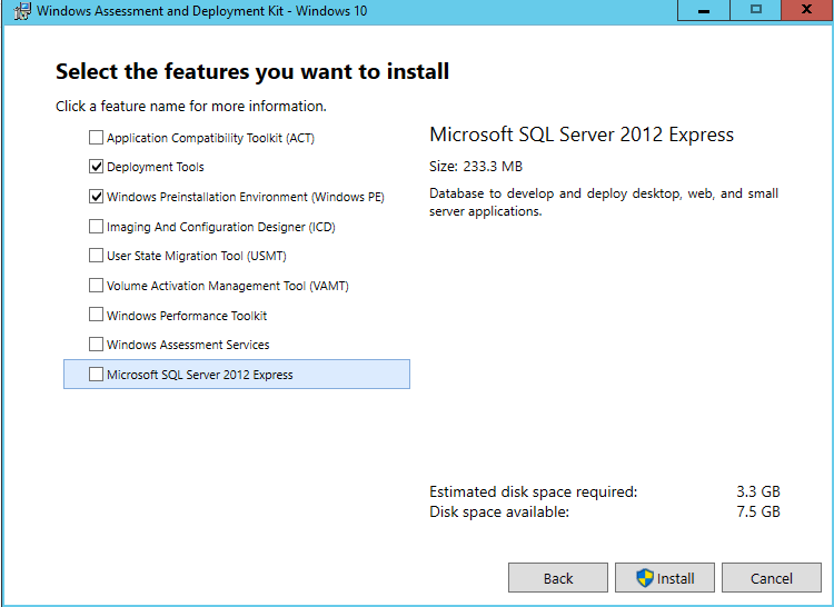 Upgrade Virtual Machine Manager 2012 R2 in High Availability