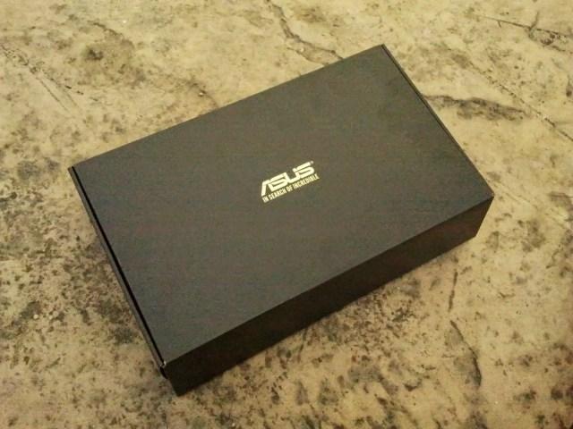 Unboxing & Review: ASUS R9 290X DirectCU II OC 42