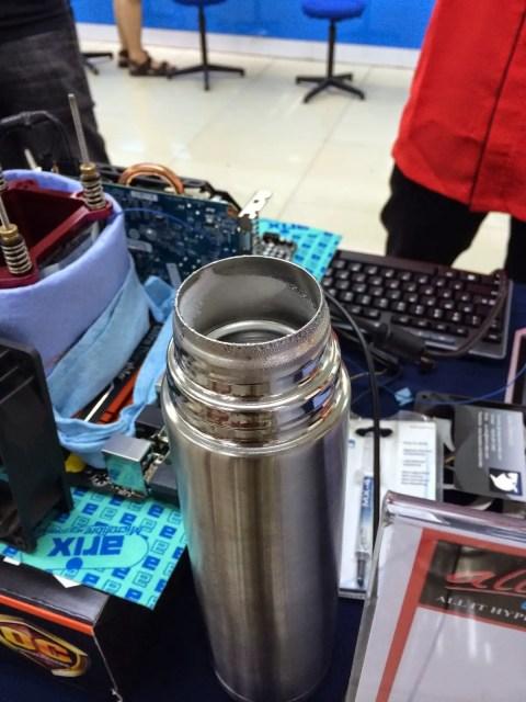 Event Coverage: ALL IT Hypermarket Overclocking Roadshow, Digital Mall SS14, Petaling Jaya 56