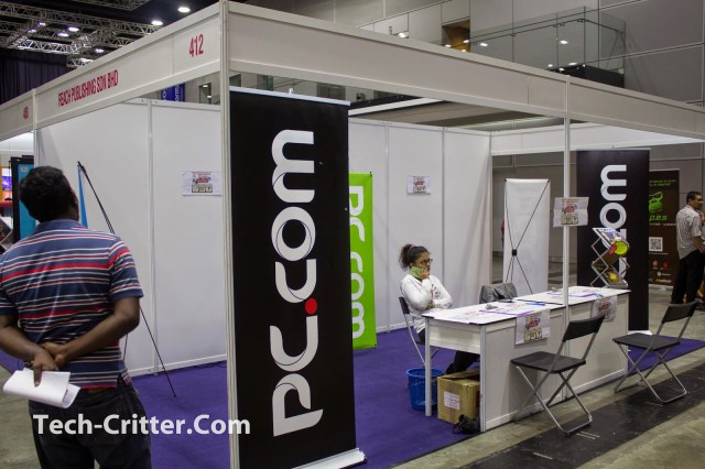 Event Coverage: Digital Lifestyle Expo, Aug 2014 181