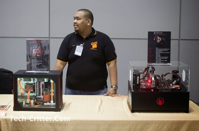 Event Coverage: Digital Lifestyle Expo, Aug 2014 184