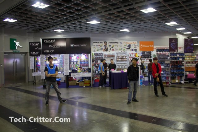 Event Coverage: Digital Lifestyle Expo, Aug 2014 191
