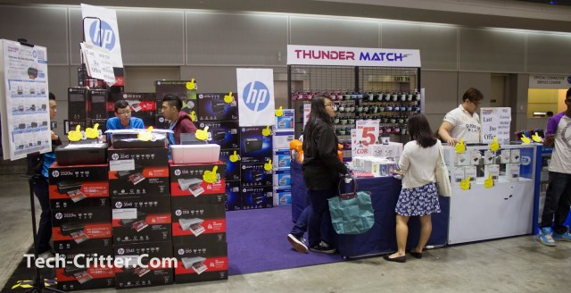 Event Coverage: Digital Lifestyle Expo, Aug 2014 205