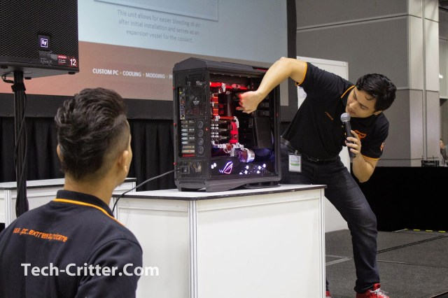 Event Coverage: Digital Lifestyle Expo, Aug 2014 253
