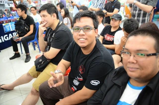 Event Coverage: ALL IT Hypermarket Overclocking Roadshow, Low Yat Plaza, Kuala Lumpur 83