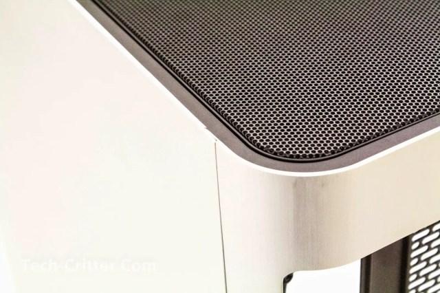 Unboxing & Review: BitFenix Pandora 114