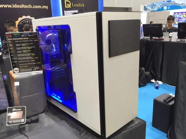 Event Coverage: Pikom PC Fair December 2014, KLCC 259