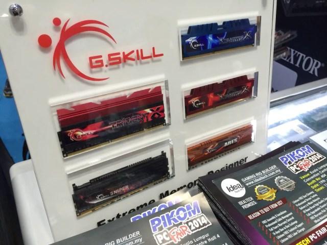 Event Coverage: Pikom PC Fair December 2014, KLCC 281